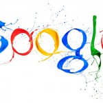 How to download all files I uploaded to various Google products