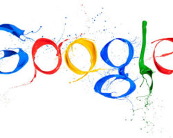 google-featured
