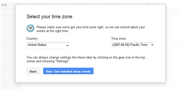 select-time-zone-in-google-calendar-03