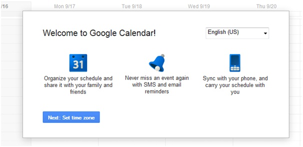 welcome-screen-google-calendar-02