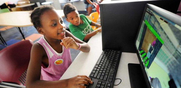 How to protect your children from adult websites (part 1)