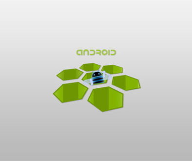 android-featured
