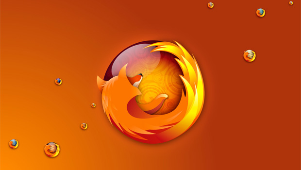 How to sync Firefox settings on all devices in less than 5 minutes
