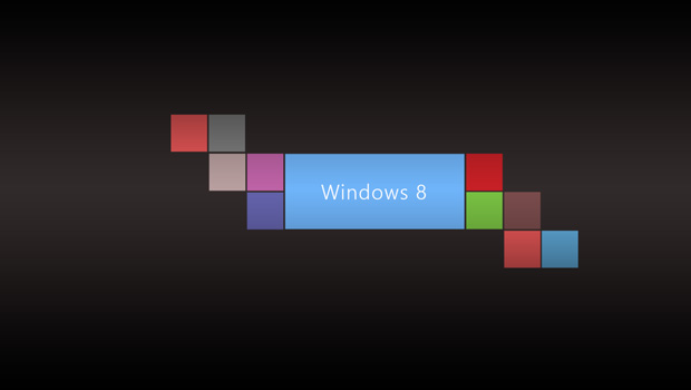 Install Windows 8 alongside Windows 7 step by step (dual-boot method)