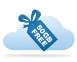 BOX-50GB-Free