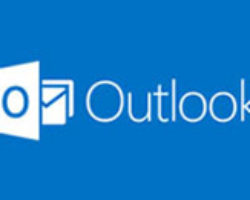 New Outlook