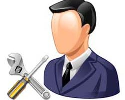 access-administrator-account