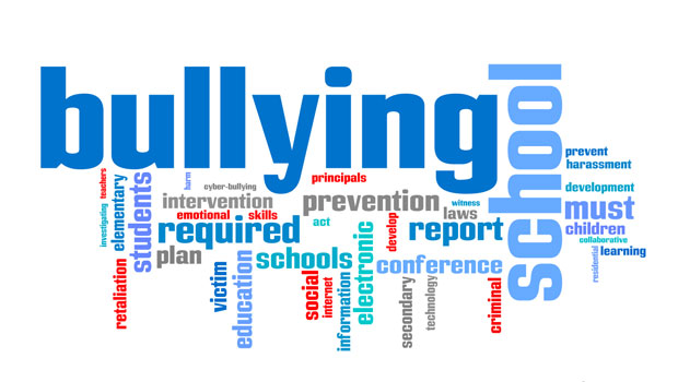Monitor your children's activity on the social networks and prevent cyber bullying
