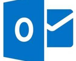 outlook-com-logo