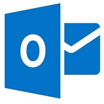 Send emails from Windows Live accounts with attachments larger than 25 MB using SkyDrive