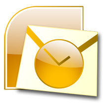 How to remove wrong email address from Auto-complete list in Outlook or delete entire list
