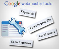 How to verify WordPress site in Google Webmaster Tools using HTML file upload method (step by step)