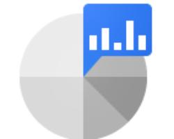 Google Reports