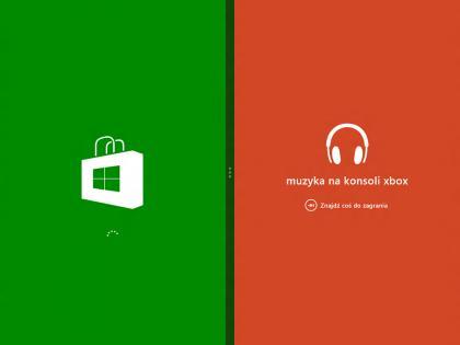 Windows Blue enhanced App control