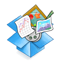Tune Up Dropbox client like a Pro