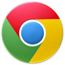 Sync Google Chrome on all devices