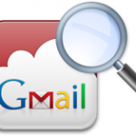 Find big emails in Gmail and free up your mailbox