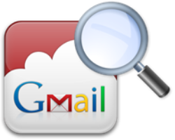 search-gmail