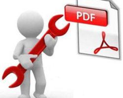 edit-pdf