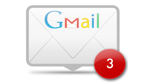Google's Advice for a tidy Gmail Inbox