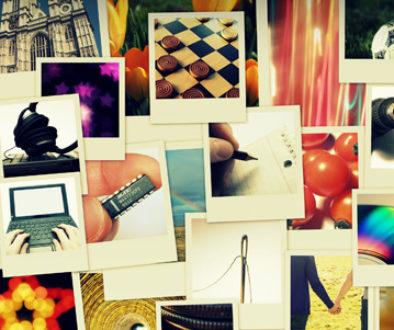 fb albums