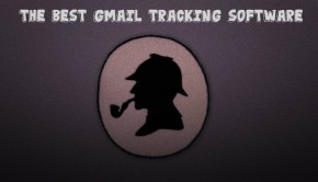 Best Gmail tracking software