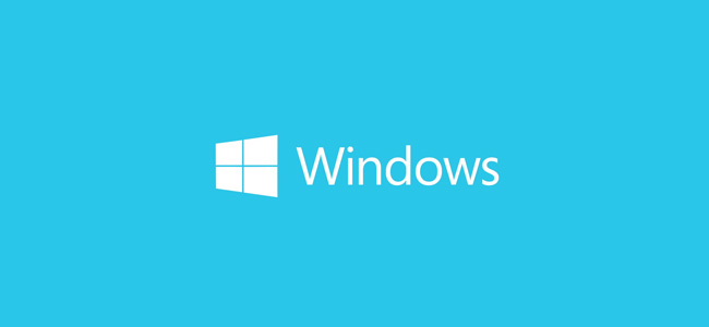 Adding first Windows Server 2012 R2 domain controller to an existing Windows Server 2003 network