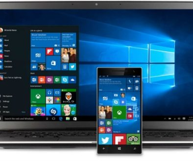 device laptop windows 10