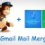 Gmail mail merge with MailChimp – complete guide